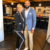'Real Housewives Of Potomac' Stars Robyn & Juan Dixon Are Engaged!