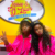 Diddy's Twins Jessie & D'Lila's Celebrate 13th Birthday
