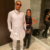 T.I. Shares Love For His Wife Tiny, Apologizes To Children: Please Forgive Me
