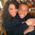 Tisha Campbell Once Had To Convince Her Son She's African-American [WATCH]
