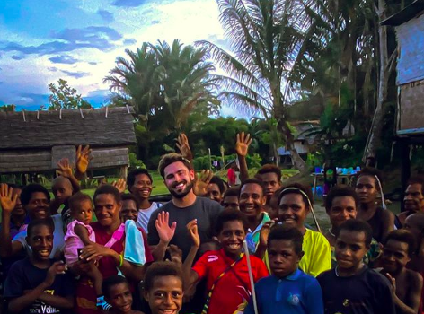 Zac Efron Breaks Silence After Reportedly Contracting Deadly Illness While Filming In Papua New Guinea