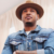 Carmelo Anthony Says Athletes Are 'Naturally Depressed'
