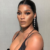 EXCLUSIVE: Joseline Hernandez Allegedly Returning To Love & Hip Hop: Atlanta