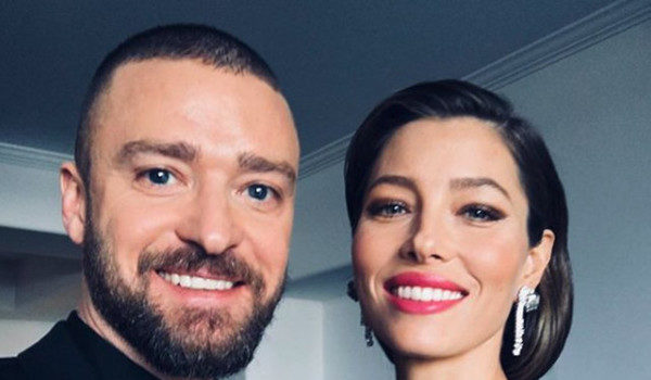 Justin Timberlake Apologizes To Wife After Holding Hands With Actress Alisha Wainwright: I Drank Too Much & Regret My Behavior