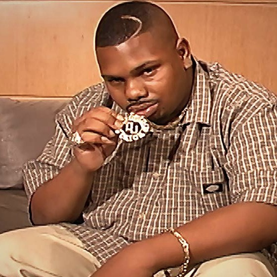 "DJ Screw ""All Screwed Up"" Series Released 20 Years After His Death"