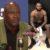 Michael Jordan On LeBron James Comparisons: We Play In Different Eras