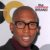 Raphael Saadiq Slams Music Industry: Record Labels Are Looting!