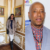 Russell Simmons' Daughter Calls Out One Of His Sexual Assault Accusers: Making A Police Report About A Big Old Lie Is Probably Nerve-Wracking