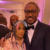 "Da Brat Jokes About Future's Charming Nature: ""I Think I'm Pregnant! #BabyMama #23"""