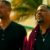 'Bad Boys 4' Is Happening!