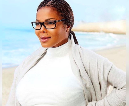 Janet Jackson Recalls Being Pregnant At 50, Celebrates Son's 3rd Birthday
