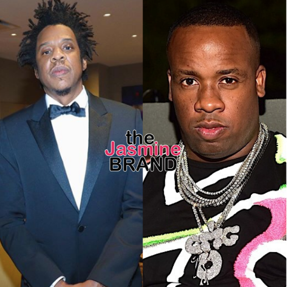 Jay-Z & Yo Gotti Take A Stand Against Mississippi Prison Conditions 'We're Prepared To Take Legal Action'