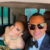 Jennifer Lopez & Alex Rodriguez Officially End Engagement: We're Better As Friends