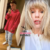 Taylor Swift Reportedly Got Justin Bieber Booted From Her Gym