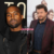 Kanye West Asked White Actor Danny McBride To Play Him In His Biopic