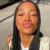 Keke Palmer Gets Real About Her Skin Insecurities: I Woke Up This Morning In the Worst Spirits