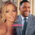 Michael Strahan Addresses Tension w/ Kelly Ripa: I Don't Hate Her