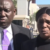 Kodak Black's Mother Says 'If They Kill My Son In Jail, I'm Going To Kill Myself Too' + Hires Civil Rights Attorney Benjamin Crump To Sue Prison