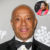 Russell Simmons — Documentary Featuring His Accusers Gets Standing Ovation At Sundance + Lauryn Hill Song Featured In Project
