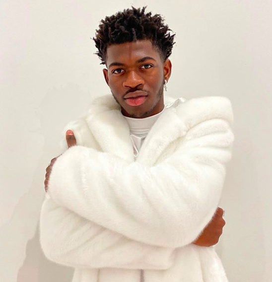 Lil Nas X Reveals His Mother Is An Addict 'We Don't Have The Closest Relationship'