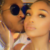 Lori Harvey Dances To Future Lyrics Where He Raps: She Call Me Daddy Cause My Money Long Like Stevie [WATCH]