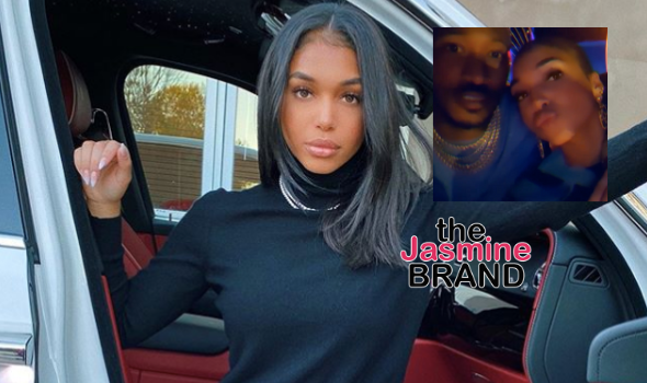 Lori Harvey Could Get 1 Year In Prison For Hit-And-Run Accident + Celebrates Birthday With Boyfriend Future & Friends In Jamaica [VIDEO]