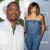 Tisha Campbell Says She Was 'Shocked' About Martin Lawrence's Recent Comments Over Her Lawsuit, Reveals She Has A Gag Order