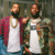 Meek Mill Drops New Track 'Letter To Nipsey': Every Cent Will Go To Nipsey Hussle's Family!