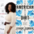 Oprah Winfrey On Criticism Over Adding 'American Dirt' To Her Book Club: I Want To Bring People Together From All Sides To Talk About It