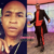 Orlando Brown Claims To Have Received Oral Sex From A Man Named Nick, Fans Speculate It's Nick Cannon