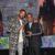 """""""Bad Boys For Life"""" Premiere: Tiffany Haddish, Kenya Barris, Snoop, Vivica Fox, Jeezy, Martin Lawrence & Will Smith [Photos]"""