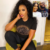Porsha Williams Posts Cryptic Message Amid Rumors Dennis McKinley Cheated Again: About To Tell It All!