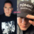 'Power' Star Joseph Sikora Teases 'Tommy' Spinoff