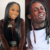 Reginae Carter Reveals What Her Dad Lil Wayne Says Is The Most Attractive Quality In A Woman: There's Nothing More Beautiful Than A Black Educated Woman