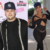 EXCLUSIVE: Rob Kardashian Allegedly Dating Ex Love & Hip Hop's Tommie