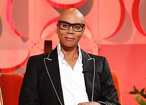 RuPaul's Daytime Talk Show Axed, Not Moving Forward After 3-Week Trial
