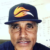 Rick Fox Was NOT In Helicopter Crash With Kobe Bryant
