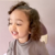 Kim Kardashian's Daughter Chicago West Sweetly Sings: Jesus I Love You [VIDEO]