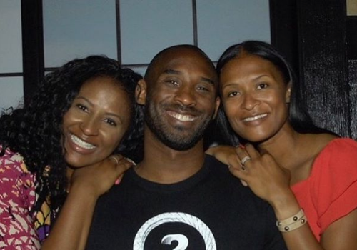 Kobe Bryant's Sisters Speak Out: We Are Devastated