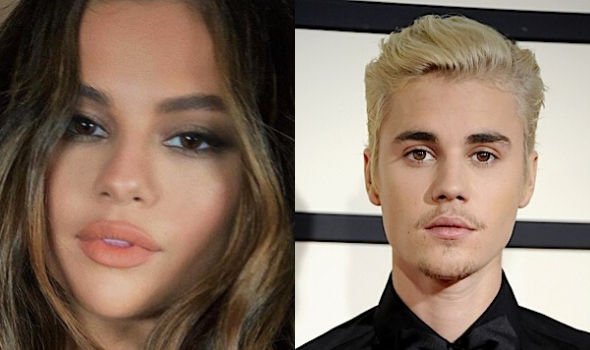 Selena Gomez Experienced Emotional Abuse During Relationship With Justin Bieber