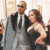 T.I. & Tiny Harris' Motion To Dismiss Defamation Lawsuit Denied By L.A. Judge