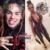 Tekashi 6ix 9ine's Girlfriend Lifts His Spirits & Calls Out His Baby Mama Sara Molina, She Responds:  You The Only One That Looks Happy Dummy!