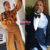 Tracee Ellis Ross Reportedly Dating 'Black-ish' Creator Kenya Barris