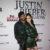 Kehlani & YG Spotted At Justin Bieber's Premiere Together + Paris Hilton & Rotimi [Photos]