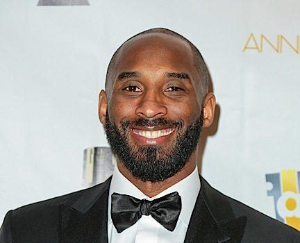 Kobe Bryant – Charter Company Sues Air Traffic Controllers, Blames Them For Helicopter Crash