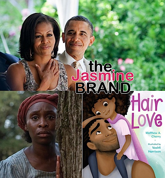 "Oscar Nominations: Barack & Michelle Obama's ""American Factory"" Nominated For Best Docu, Cynthia Erivo Nominated For Best Actress In ""Harriet"" & ""Hair Love"" Nominated For Animated Short + See Complete List!"
