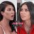 Kim & Kourtney Kardashian Get Into Physical Altercation On 'Keeping Up With The Kardashians' [WATCH]