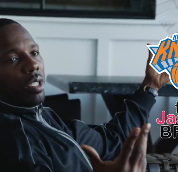 Rich Paul Seemingly Responds To Reports of Knicks Hiring Top Agent For Front Office Position