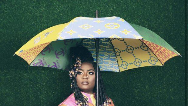 Rapper Kamaiyah Announces 'Got It Made' Album Cover & Release Date