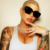 Amber Rose Reveals A Time She Was Forced To Have Non-Consensual Sex With An Ex, Social Media Speculates Who She Is Referring To
